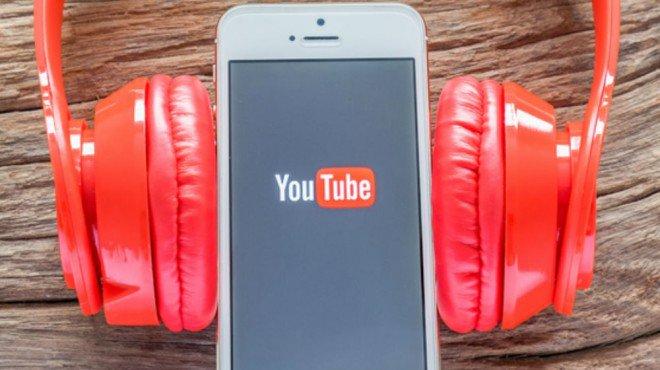 High Rank YouTube Videos : Creative Tips