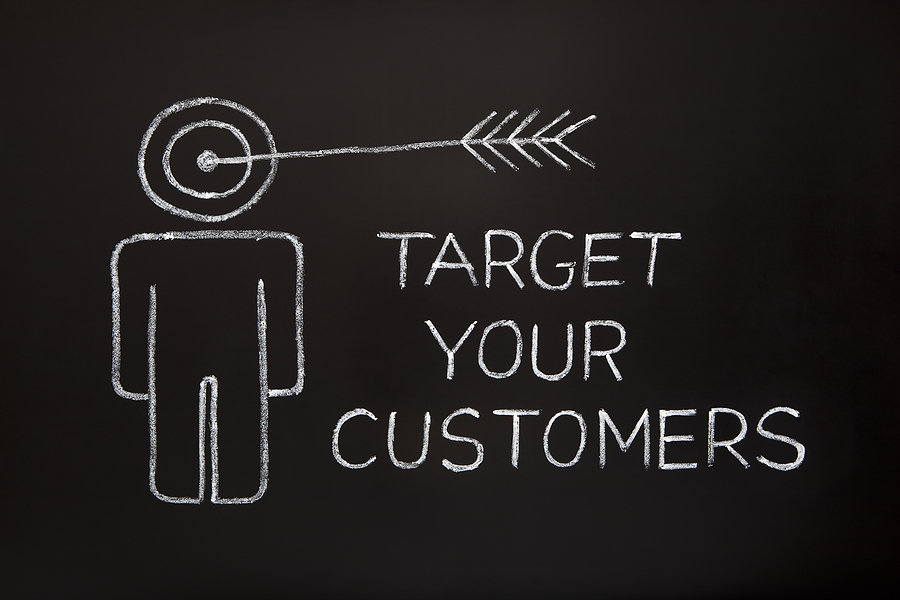 Free Tools that will help you understand your Customer