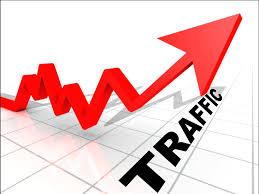 Ways to Limitless Website Traffic