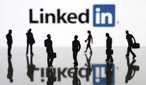 Generating Leads from LinkedIn