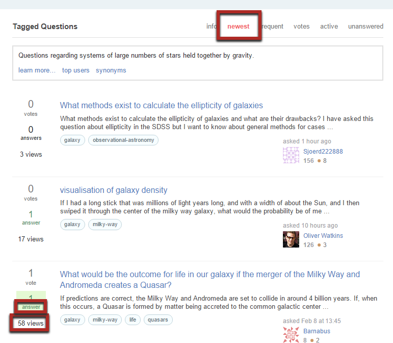 How to Use Question and Answer Sites to Get Traffic