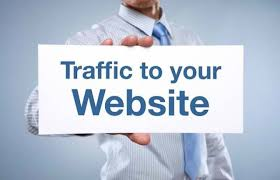 How to Attract More Traffic to your Website