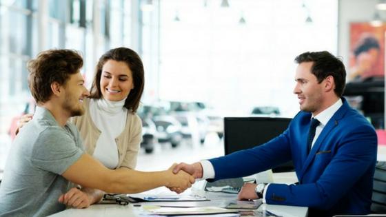 Winning Sales Strategy